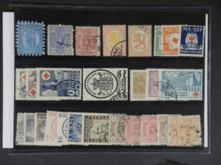 Finland. Used 1866–1934. All different, e.g. F 8, 16c1, 18c1, 107, 111, 162-64, 168-70, …