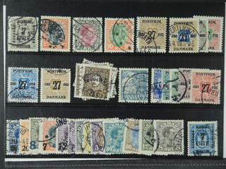 Denmark. Used 1912–33. All different, e.g. F 125, 144, 162, 164, 181, 183, 185, 192, …